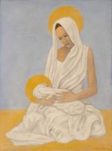 Marie Ban Madona