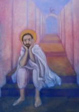 Marie Ban Svatý Petr