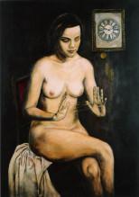 Marie Ban El Tiempo