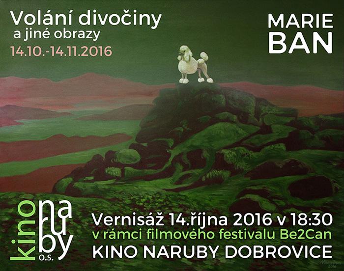 naruby_MB_pozvanka